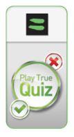 play true quiz