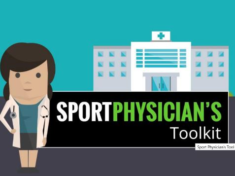sport physis
